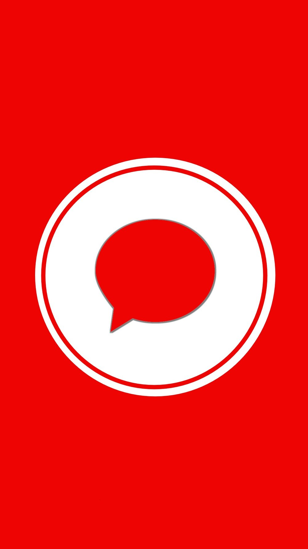Instagram-cover-chat-red-lotnotes.com.jpg