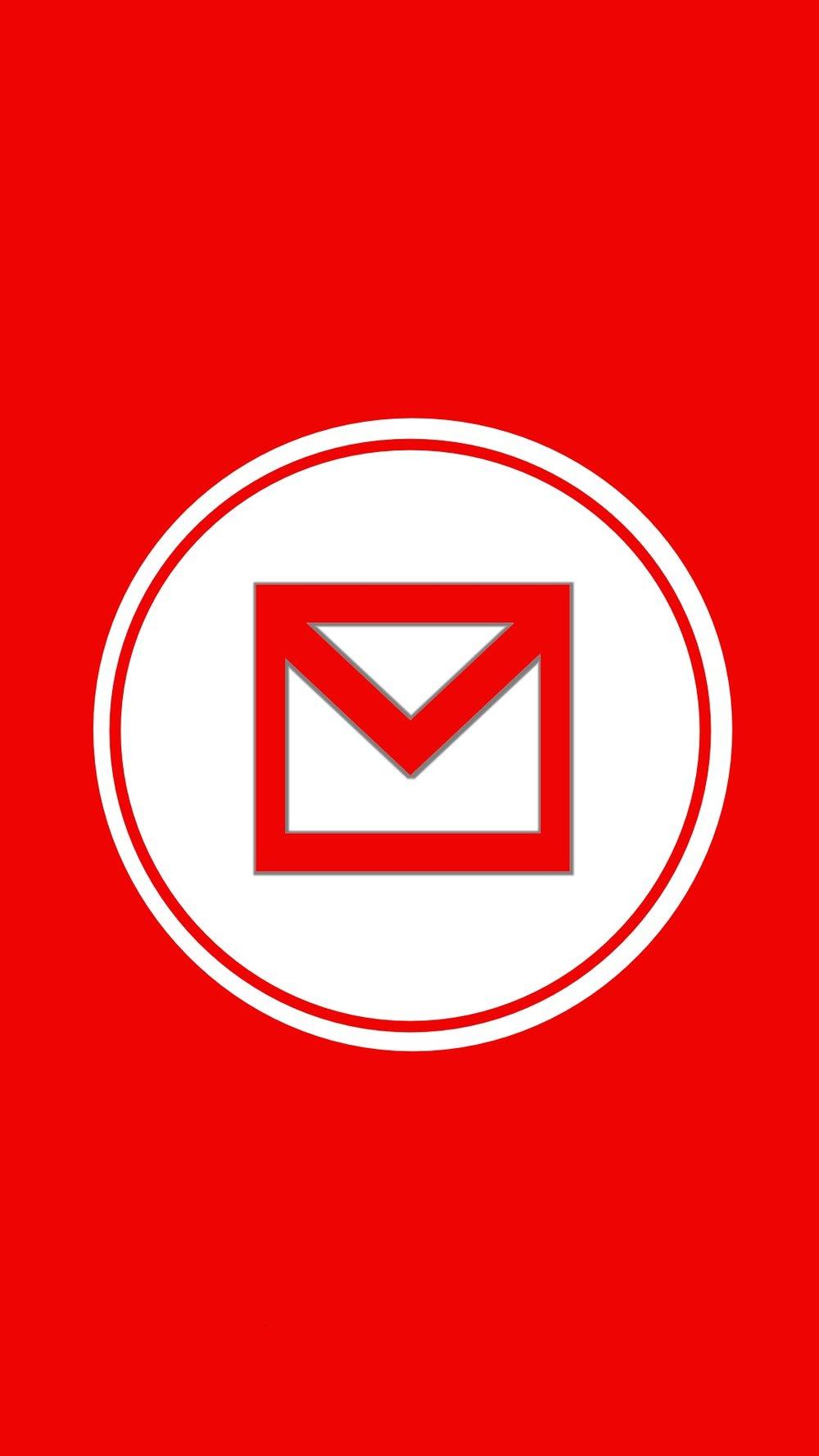 Instagram-cover-envelope-red-lotnotes.com.jpg