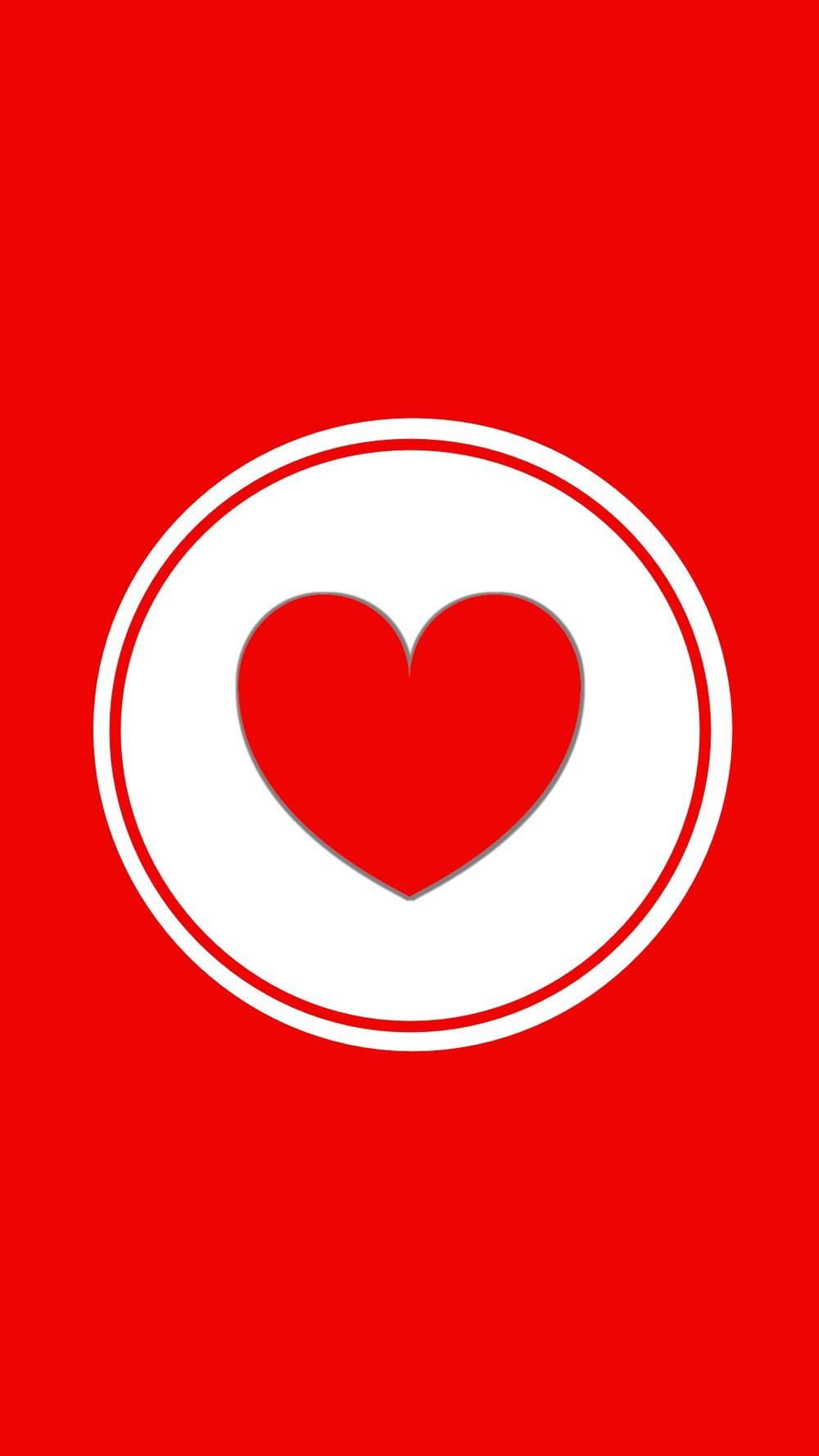 Instagram-cover-heart-red-lotnotes.com.jpg