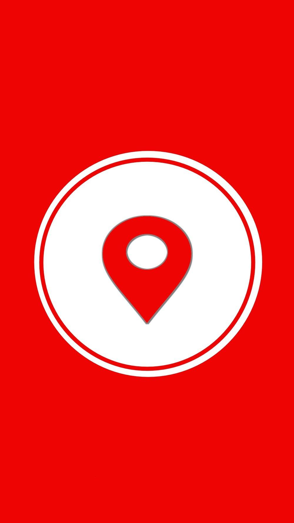 Instagram-cover-location-red-lotnotes.com.jpg