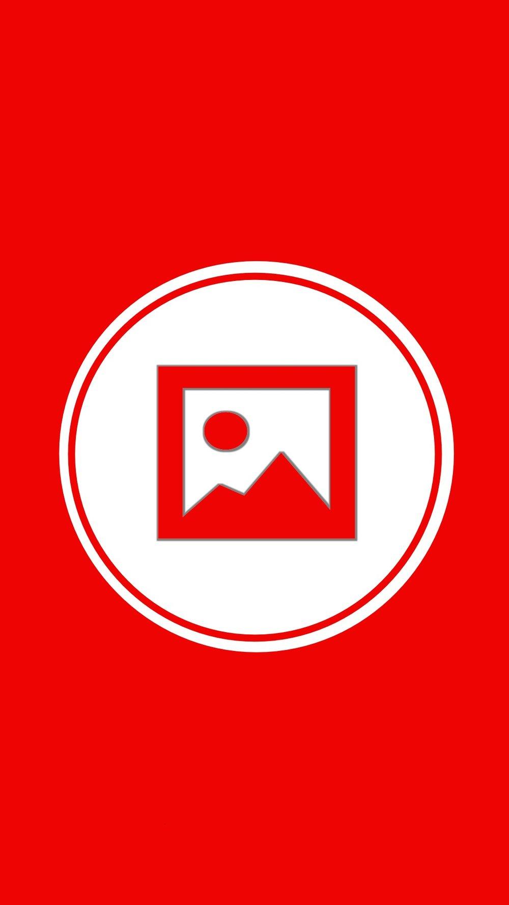 Instagram-cover-photoicon-red-lotnotes.com.jpg