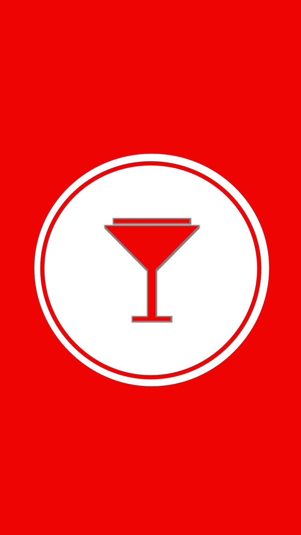 Instagram-cover-martiniglass-red-lotnotes.com.jpg