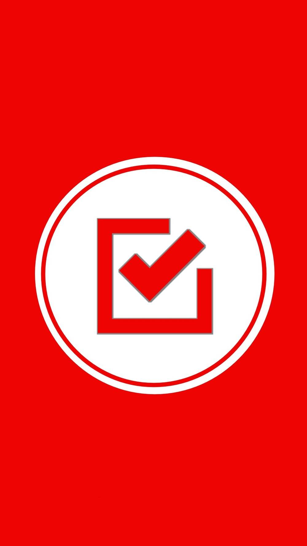 Instagram-cover-task-red-lotnotes.com.jpg