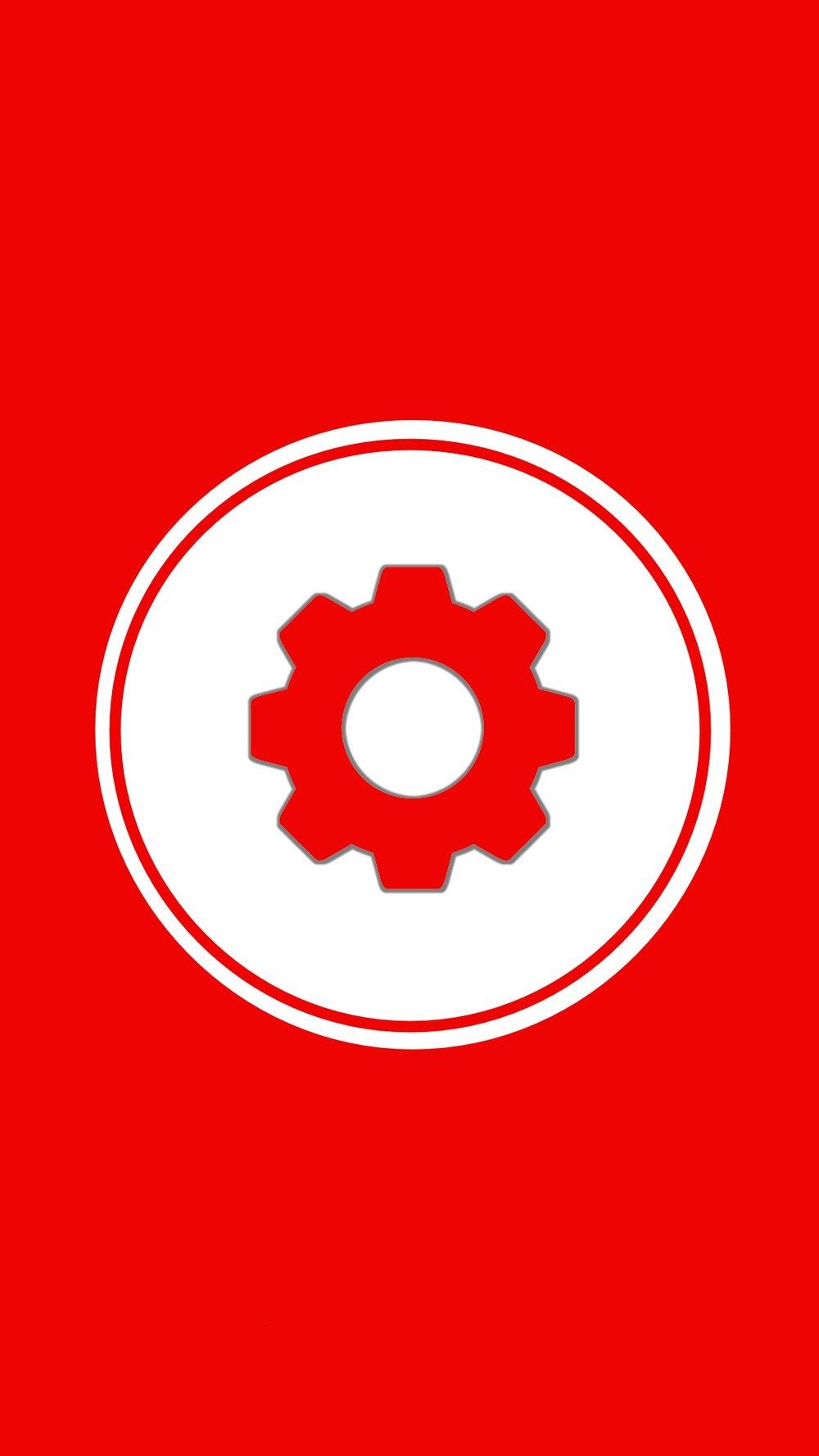 Instagram-cover-tool-red-lotnotes.com.jpg