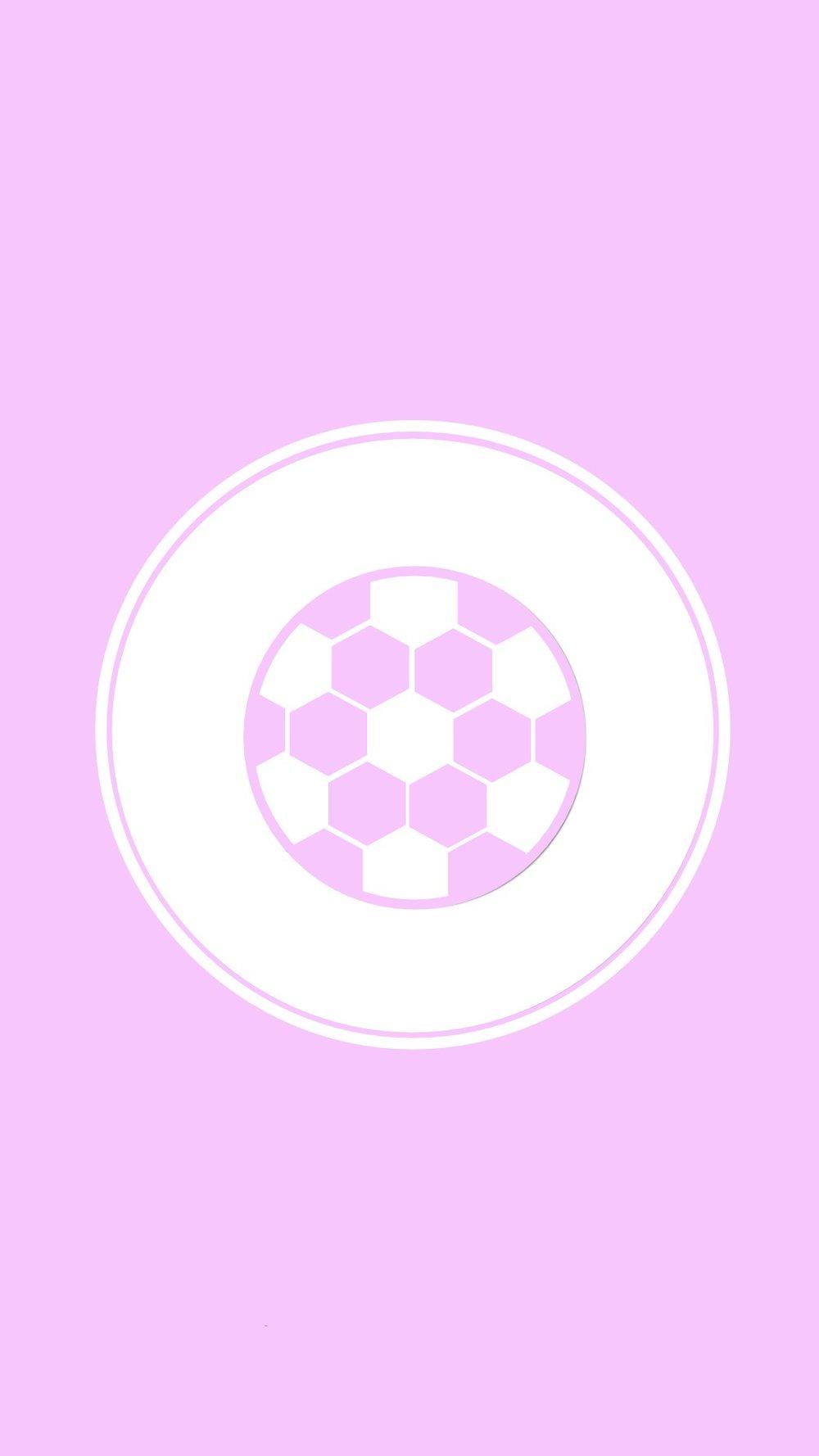 Instagram-cover-ball-pink-lotnotes.com.jpg