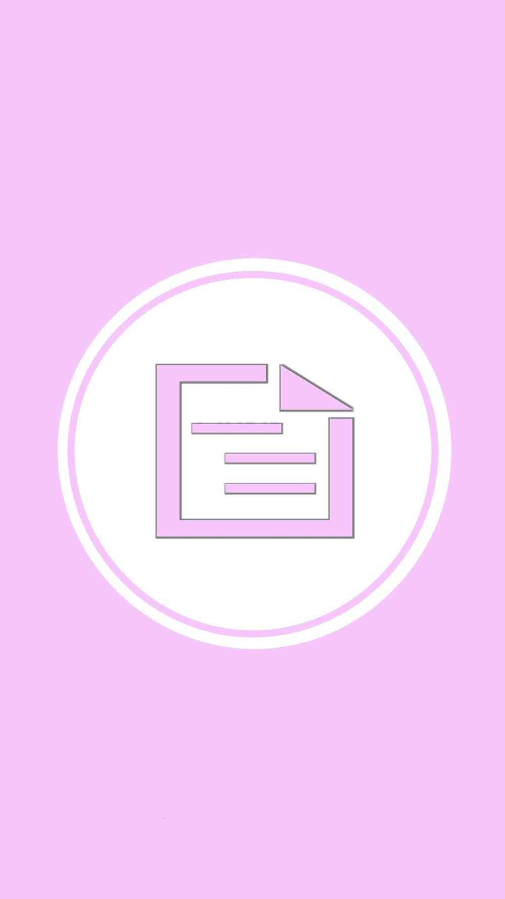 Instagram-cover-blogentry-pink-lotnotes.com.jpg