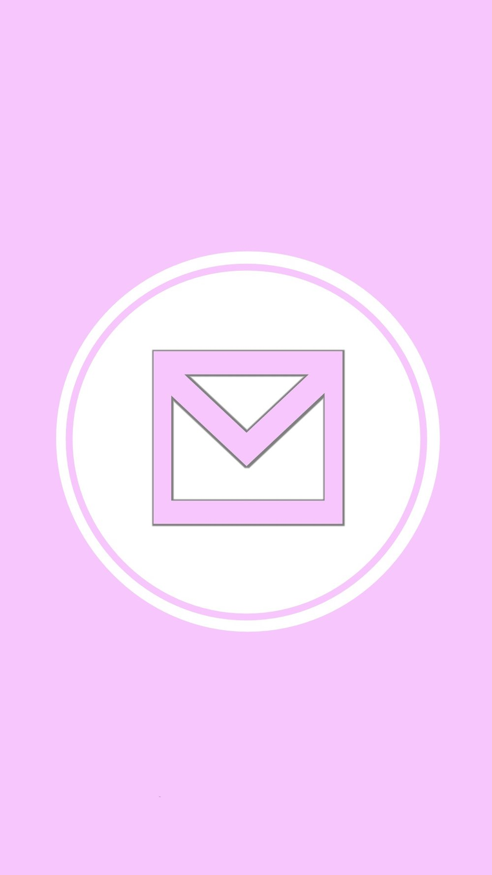 Instagram-cover-envelope-pink-lotnotes.com.jpg