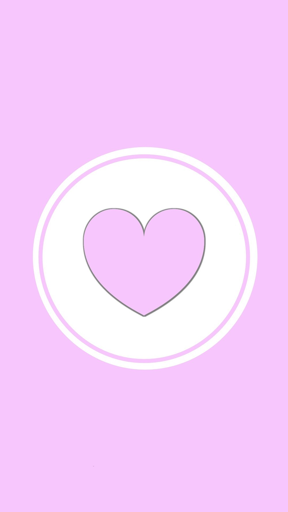 Instagram-cover-heart-pink-lotnotes.com.jpg
