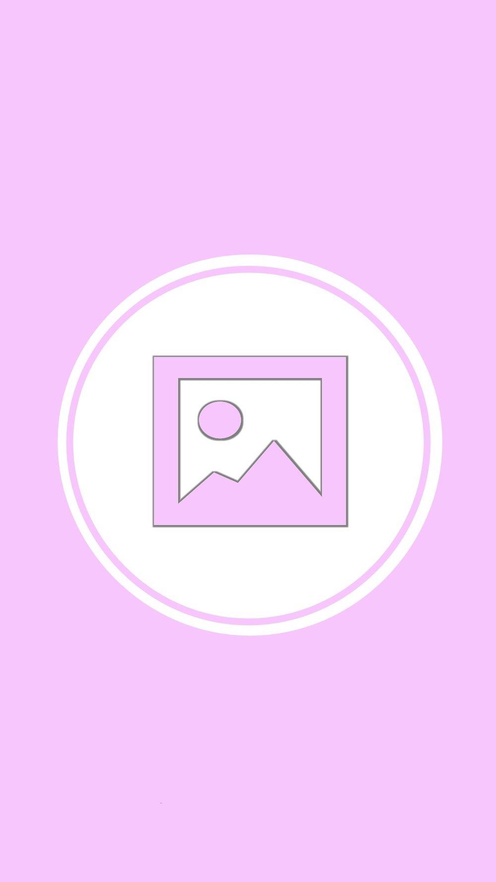 Instagram-cover-photoicon-pink-lotnotes.com.jpg