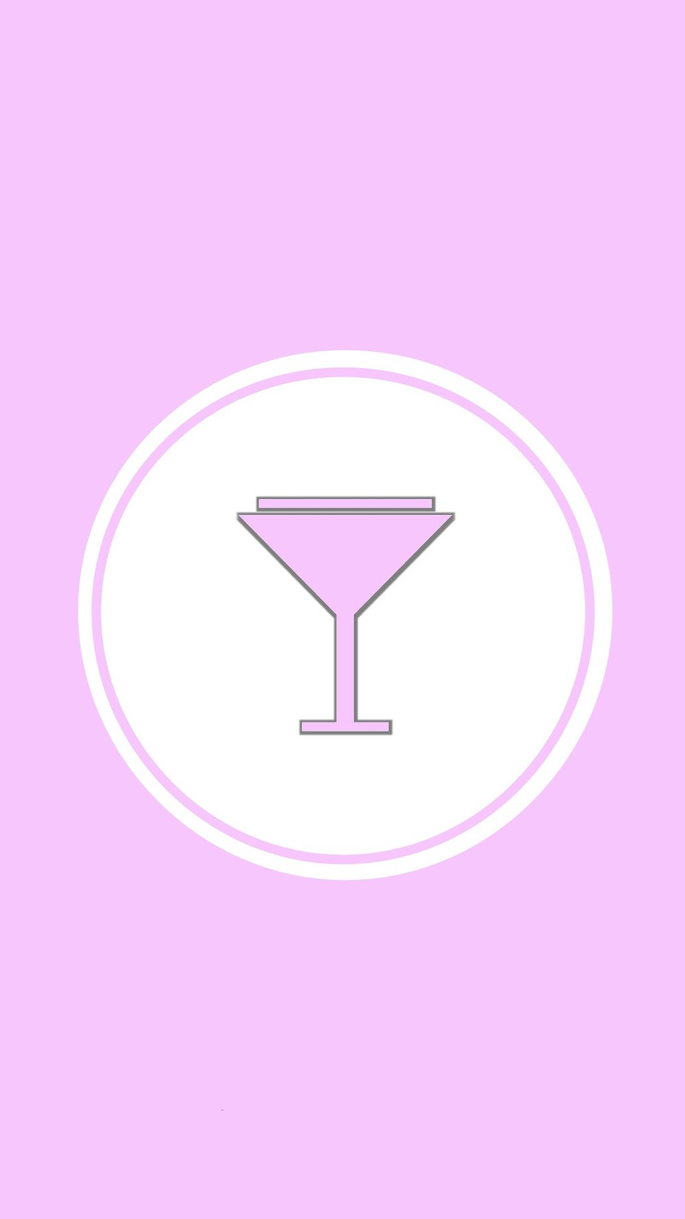 Instagram-cover-martiniglass-pink-lotnotes.com.jpg