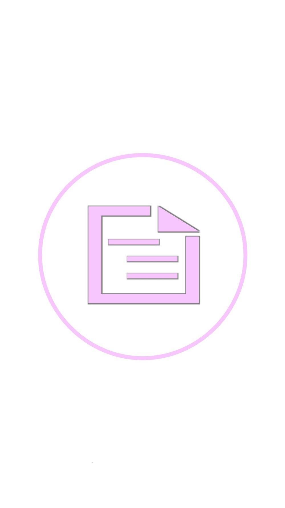 Instagram-cover-blogentry-pinkwhite-lotnotes.com.jpg
