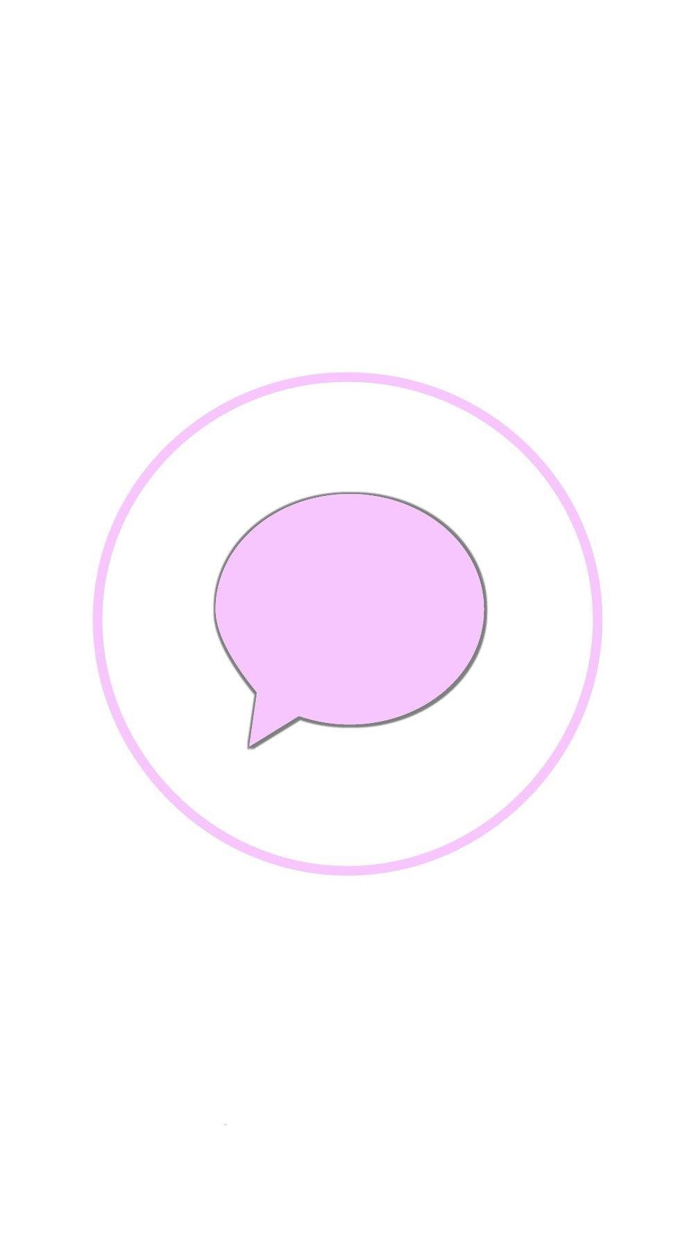 Instagram-cover-chat-pinkwhite-lotnotes.com.jpg
