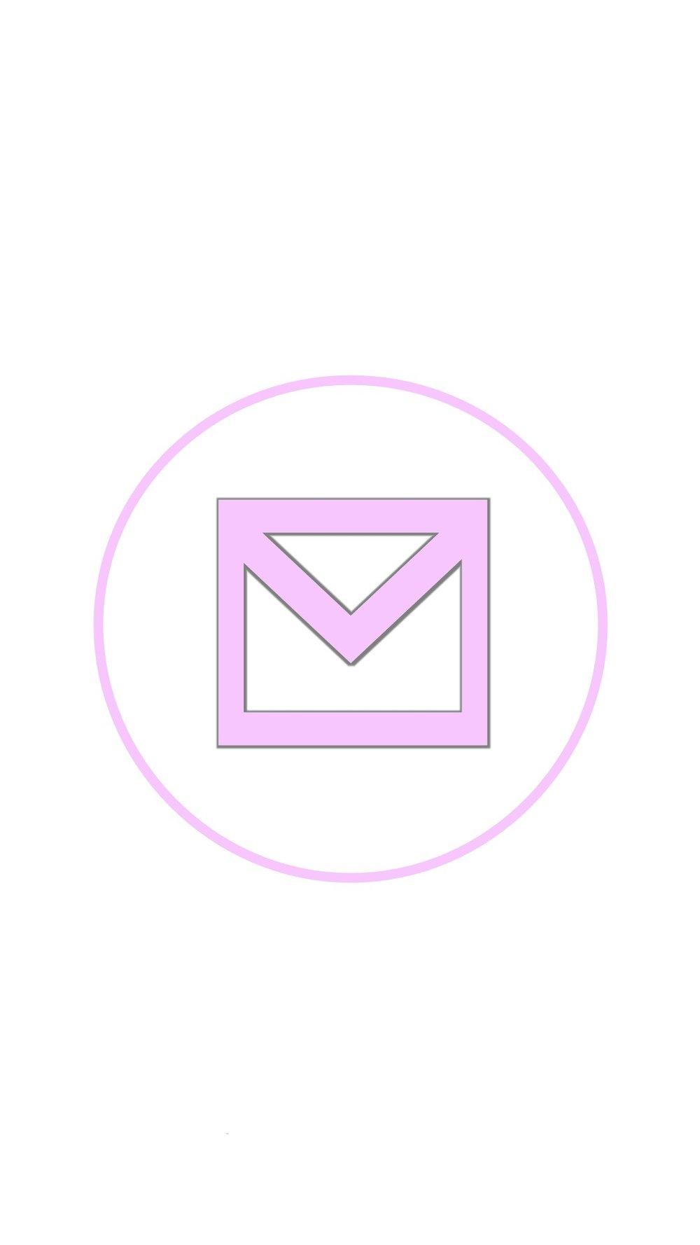 Instagram-cover-envelope-pinkwhite-lotnotes.com.jpg
