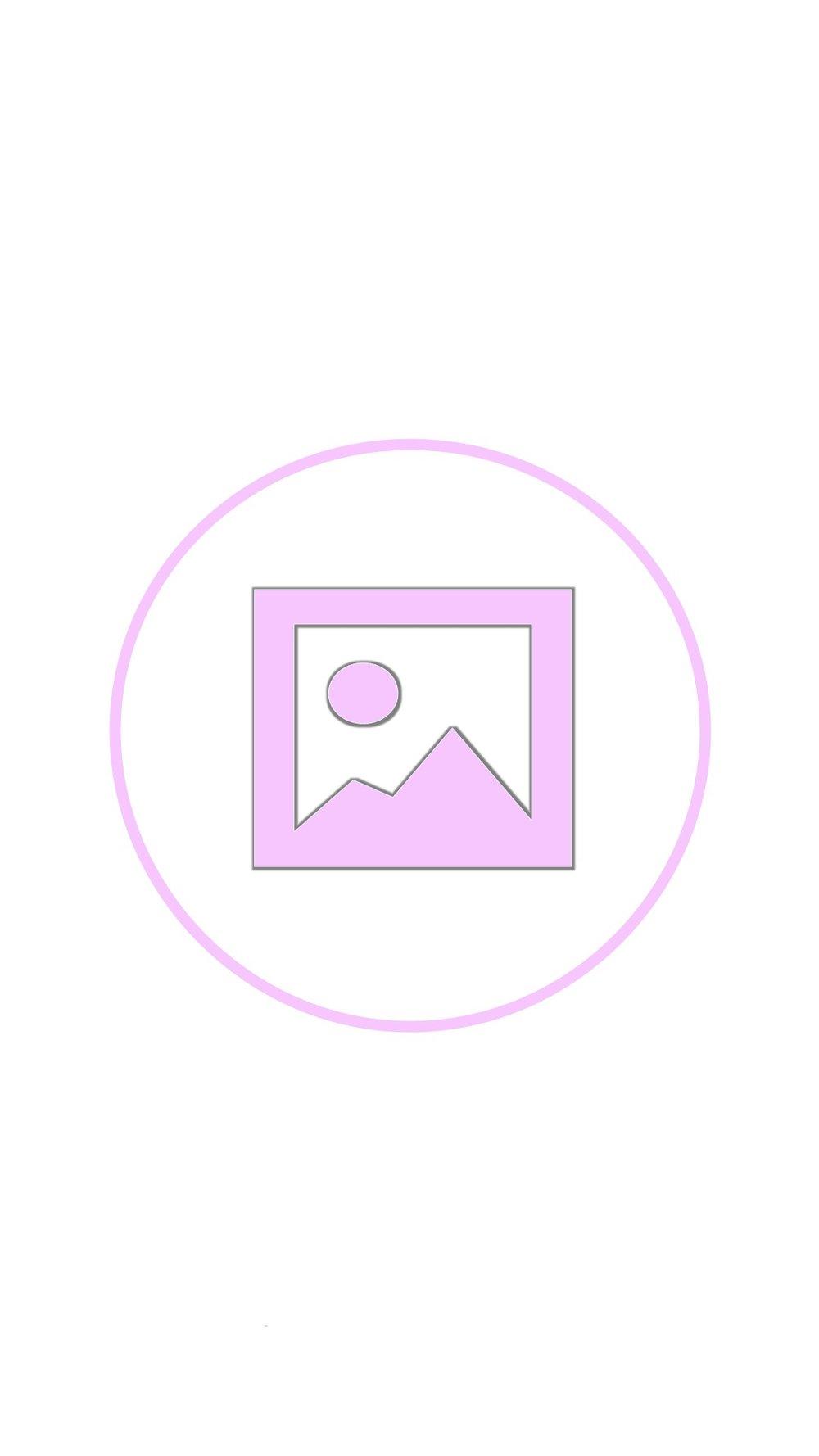 Instagram-cover-photo-pinkwhite-lotnotes.com.jpg