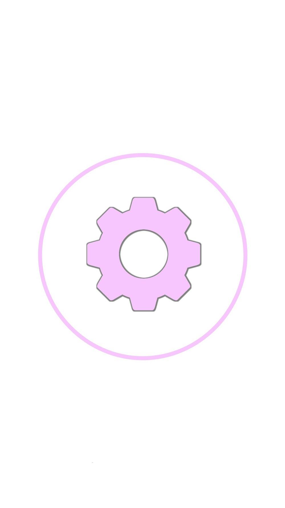 Instagram-cover-tool-pinkwhite-lotnotes.com.jpg