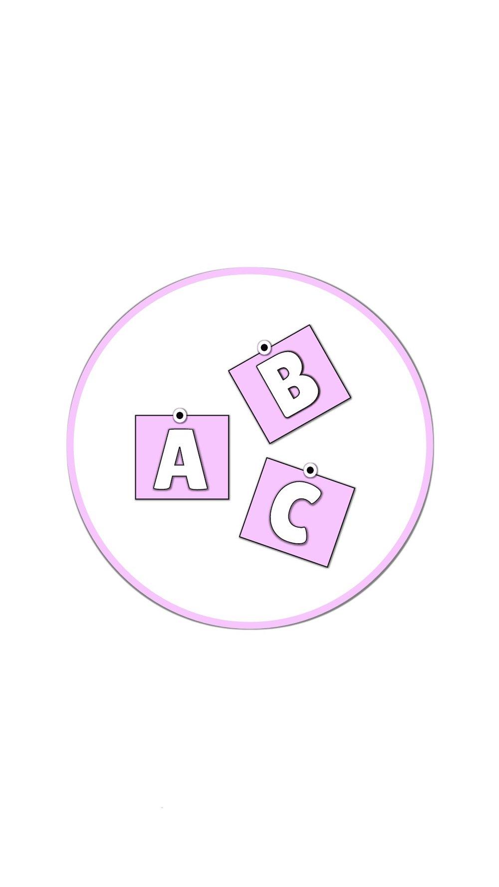 Instagram-cover-baby-ABC-pink-lotnotes.com.jpg