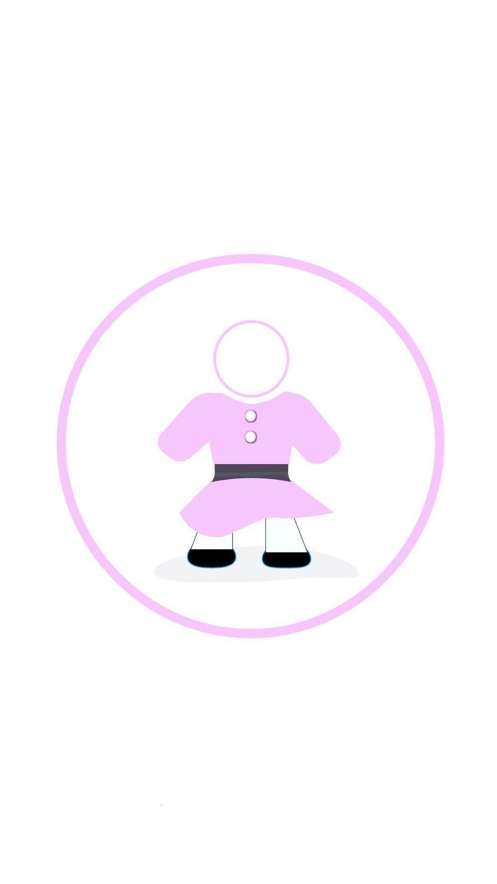 Instagram-cover-baby-clothesgirl-lotnotes.com.jpg