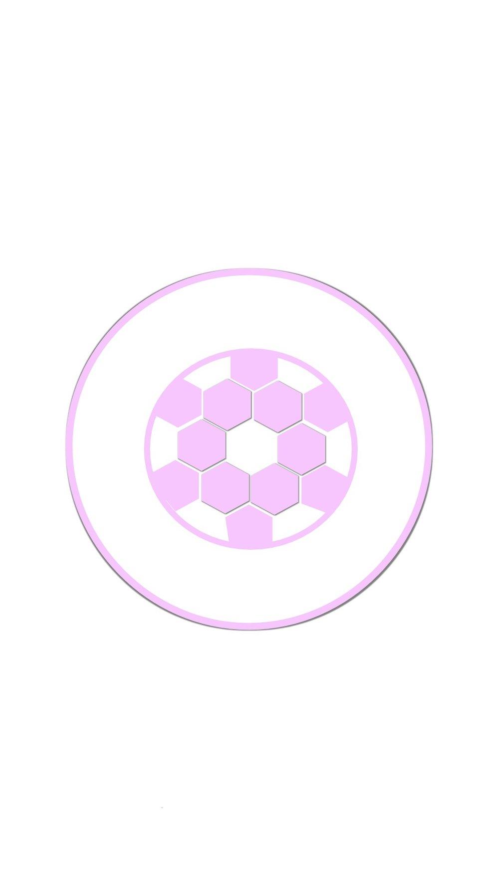 Instagram-cover-baby-girl-ball-lotnotes.com.jpg
