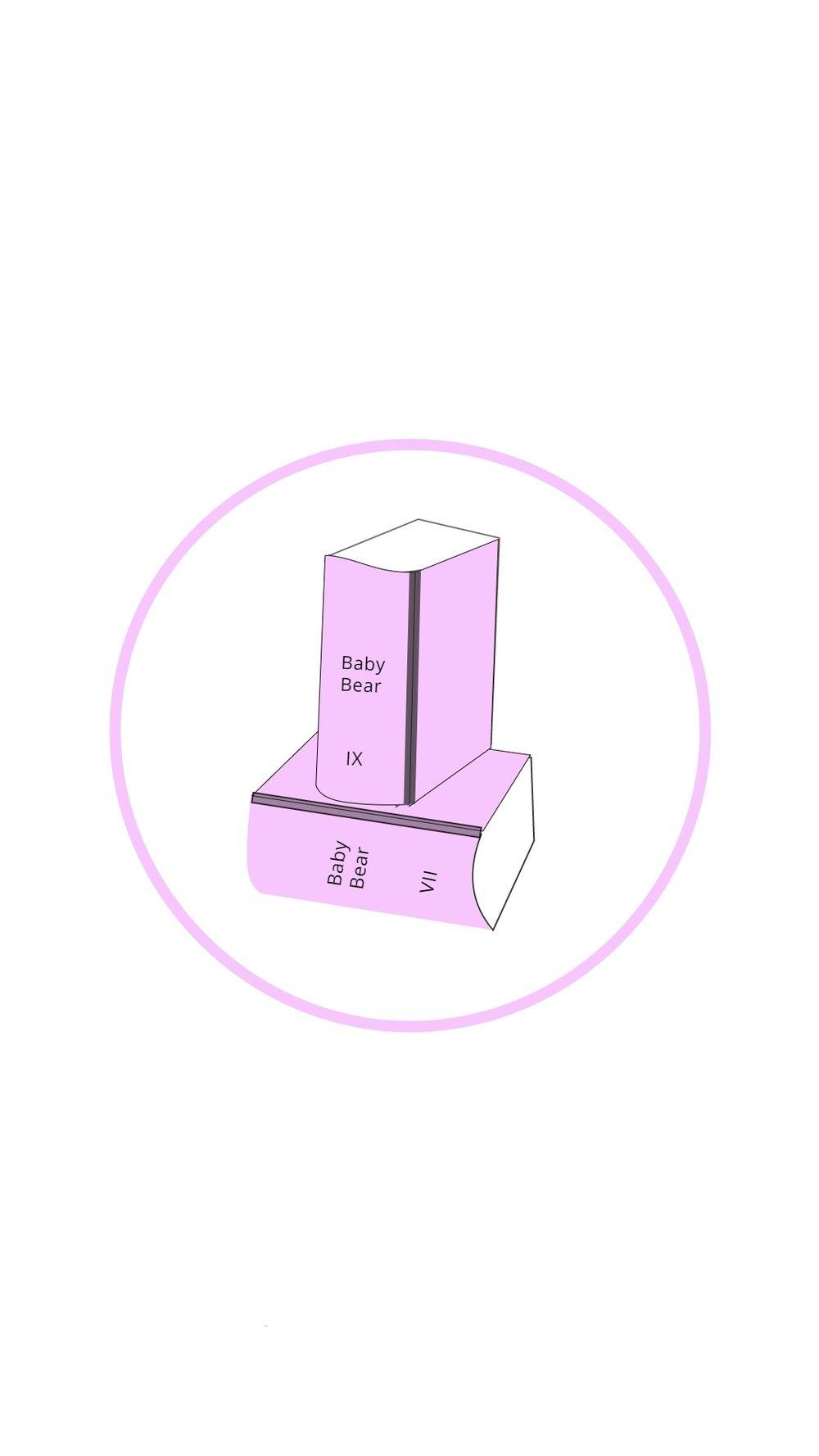 Instagram-cover-baby-girl-books-pink-lotnotes.com.jpg