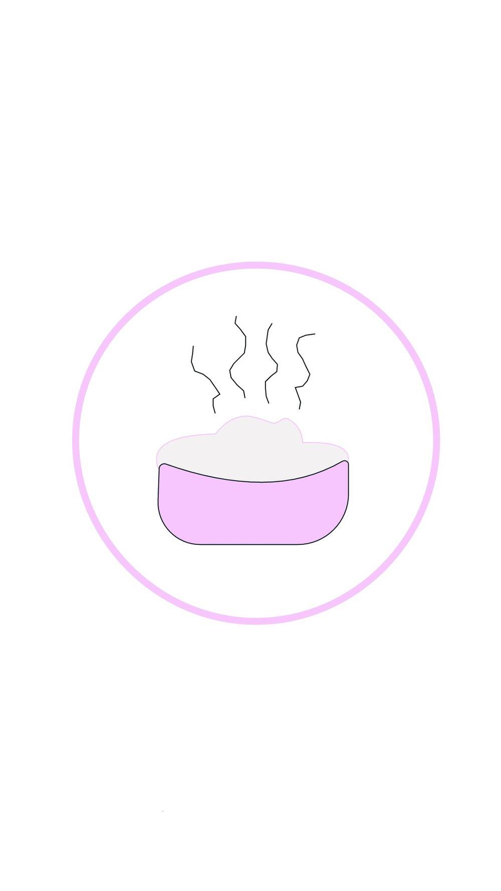 Instagram-cover-baby-girl-food-pink-lotnotes.com.jpg