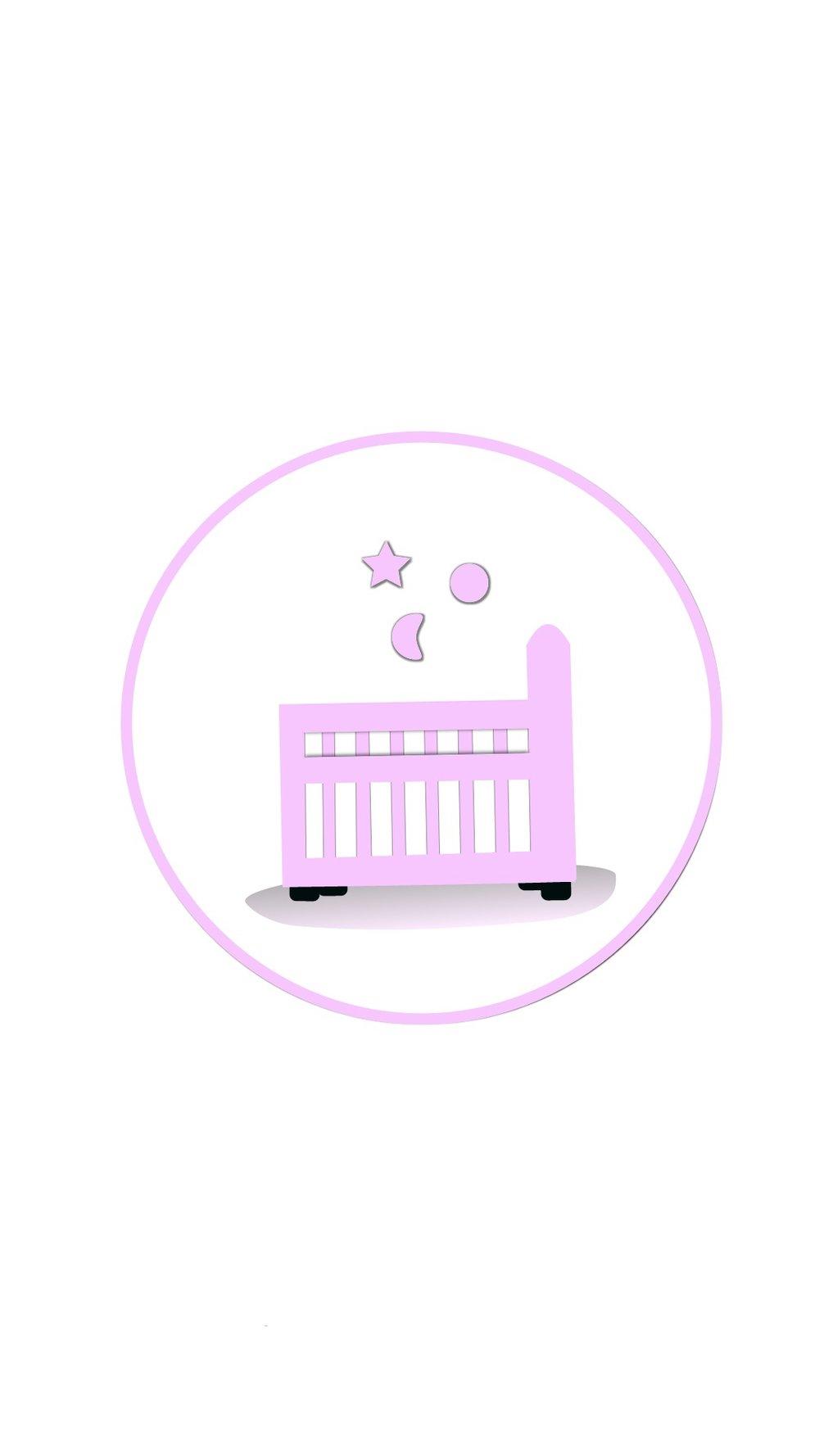 Instagram-cover-baby-girl-crib-pink-lotnotes.com.jpg
