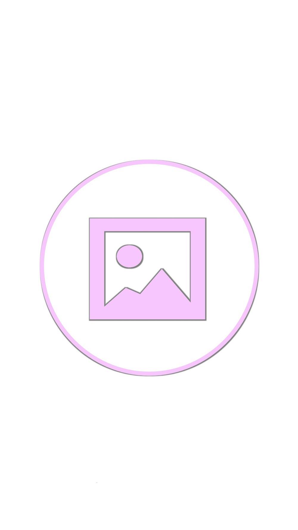 Instagram-cover-baby-photo-pink-lotnotes.com.jpg