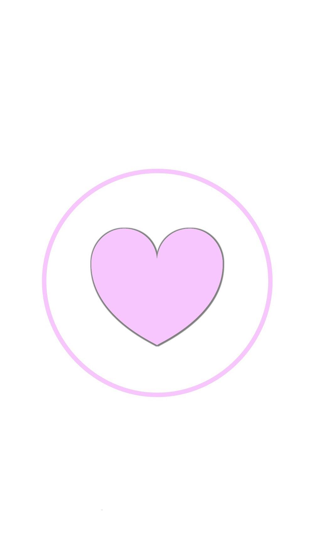 Instagram-cover-heart-pinkwhite-lotnotes.com.jpg