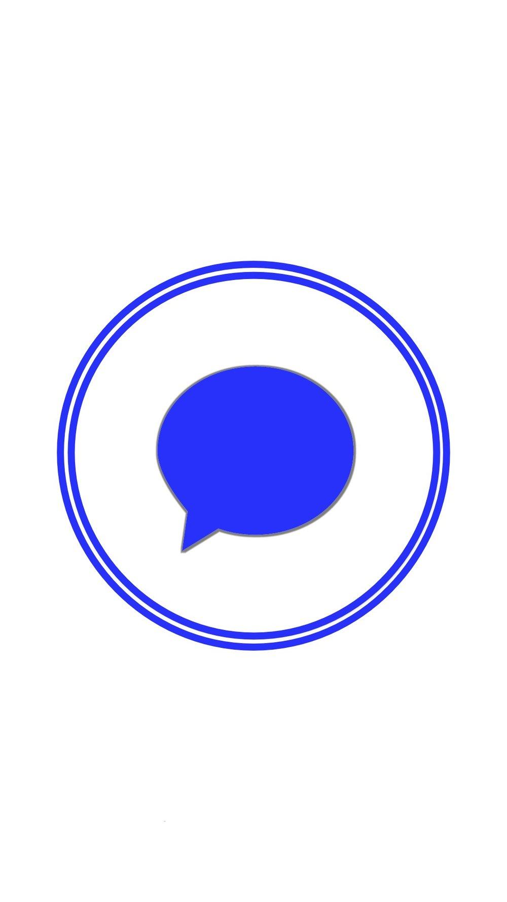 Instagram-cover-chat-bluewhite.jpg