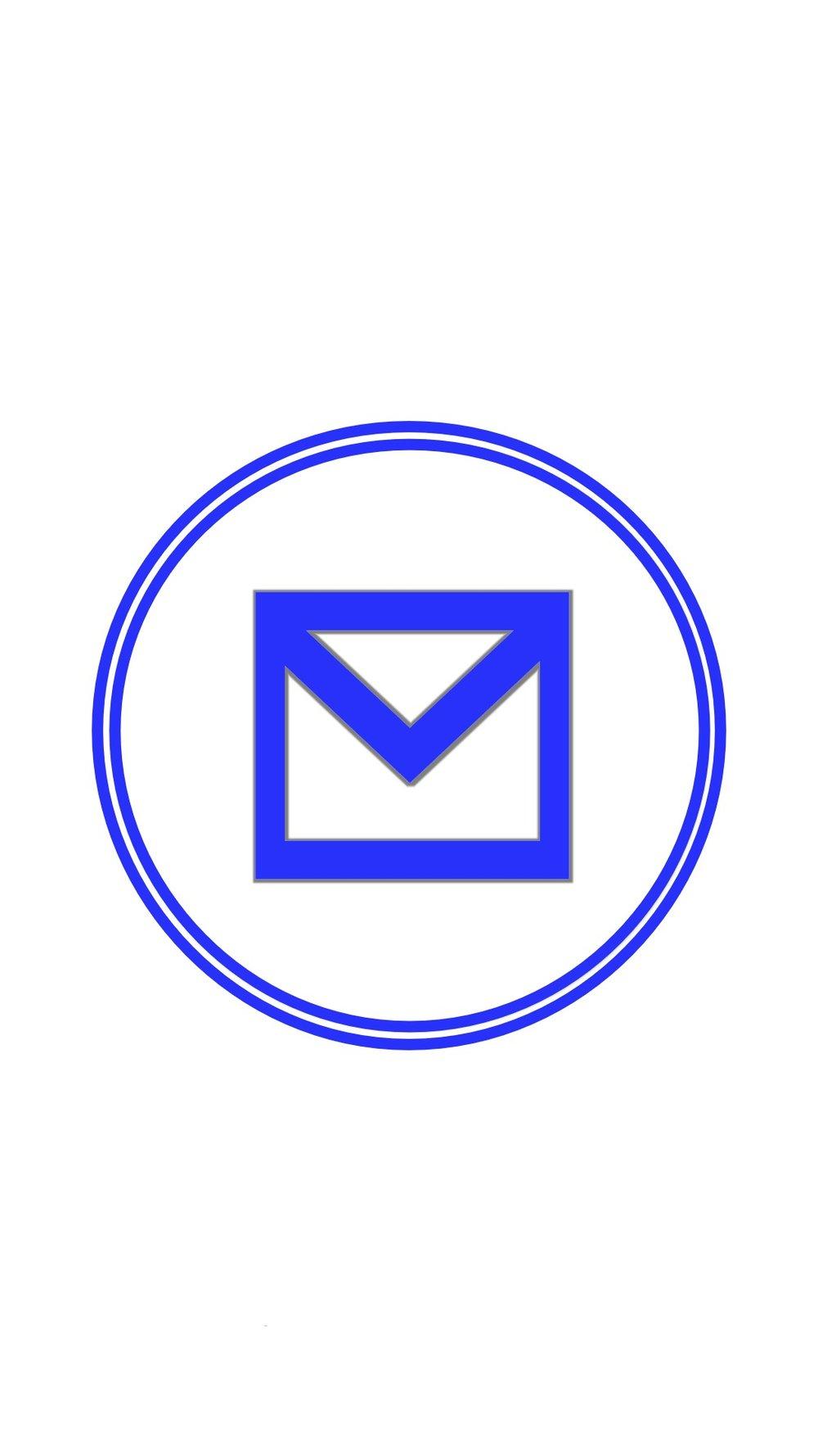 Instagram-cover-envelope-bluewhite.jpg