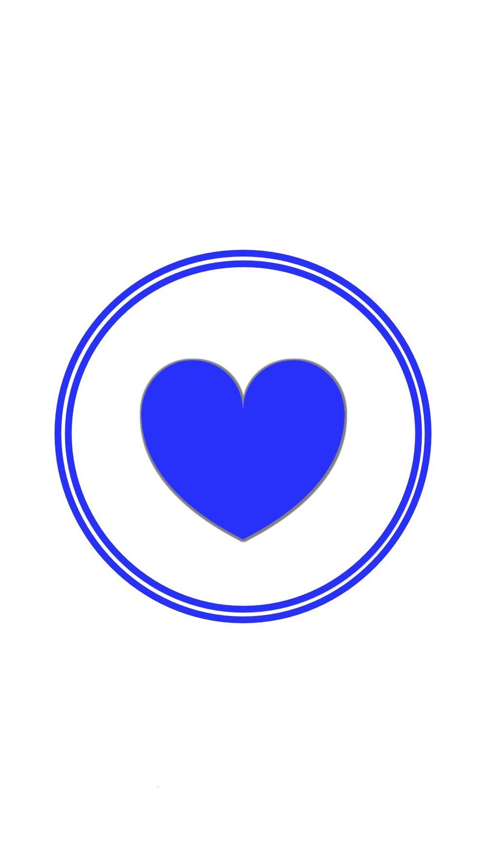 Instagram-cover-heart-bluewhite.jpg