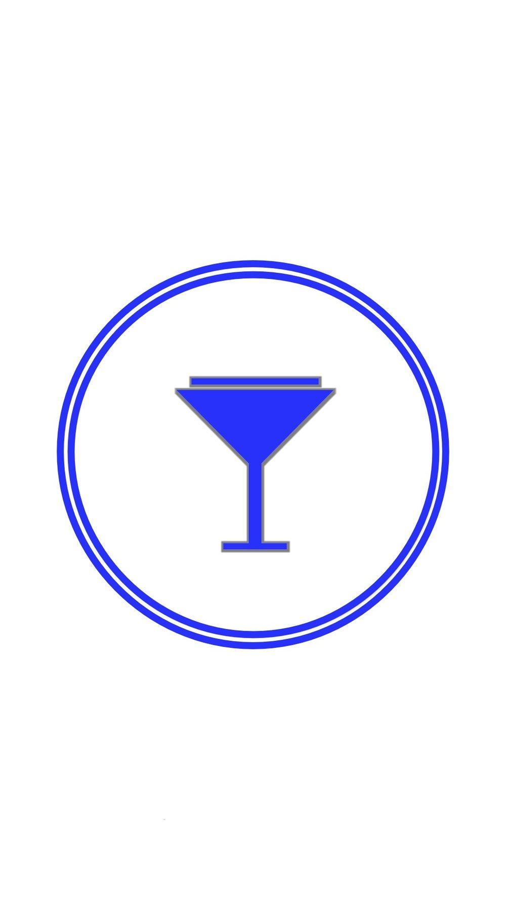 Instagram-cover-martiniglass-bluewhite.jpg