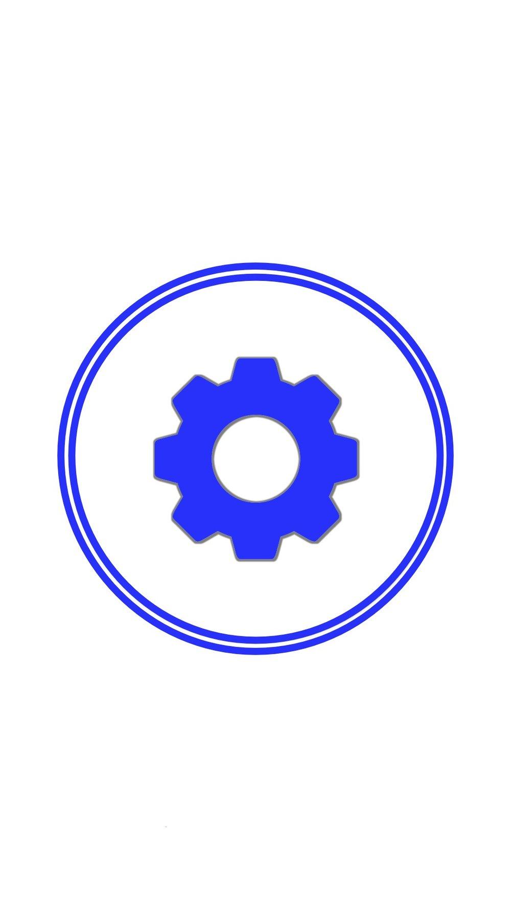 Instagram-cover-tool-bluewhite.jpg