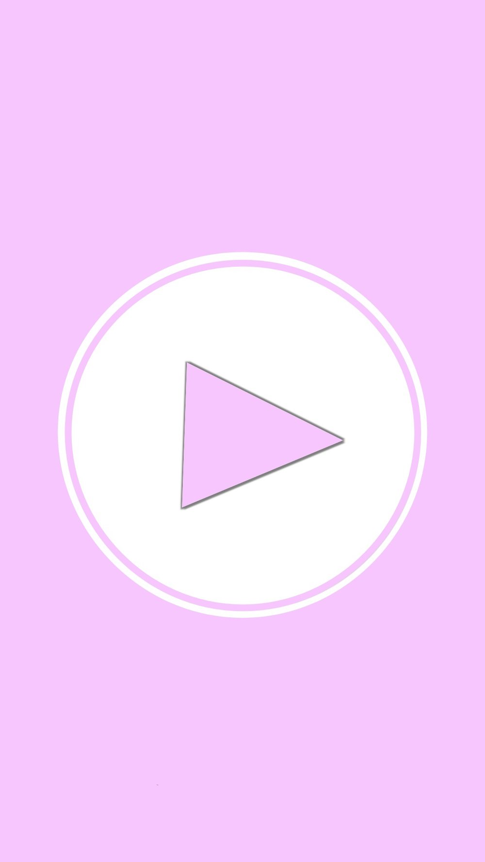Instagram-cover-play-pink-lotnotes.com.jpg