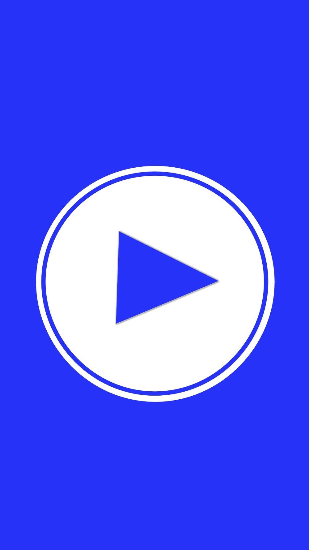 Instagram-cover-play-blue-lotnotes.com.jpg