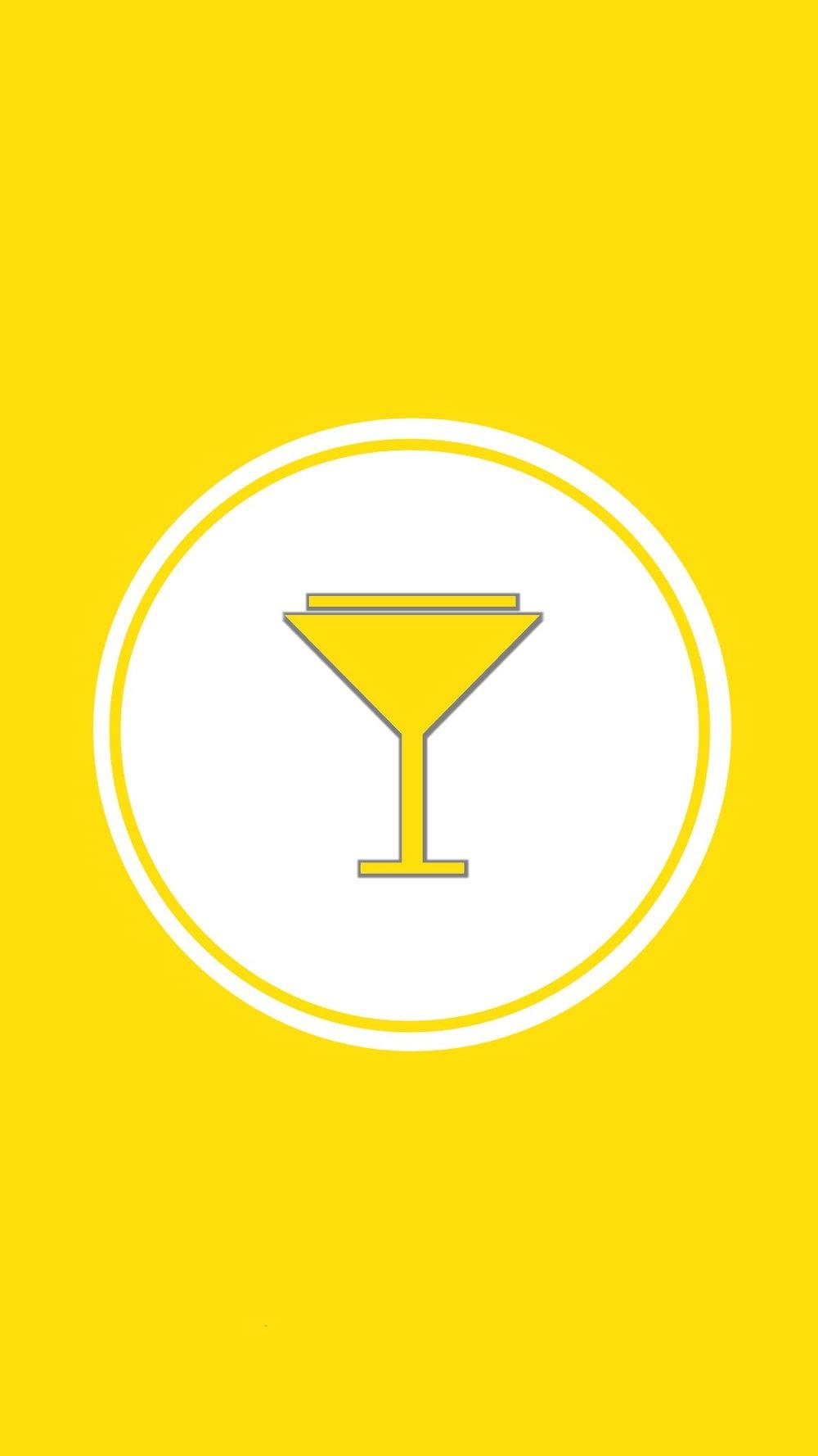 Instagram-cover-martini-yellow-lotnotes.com.jpg