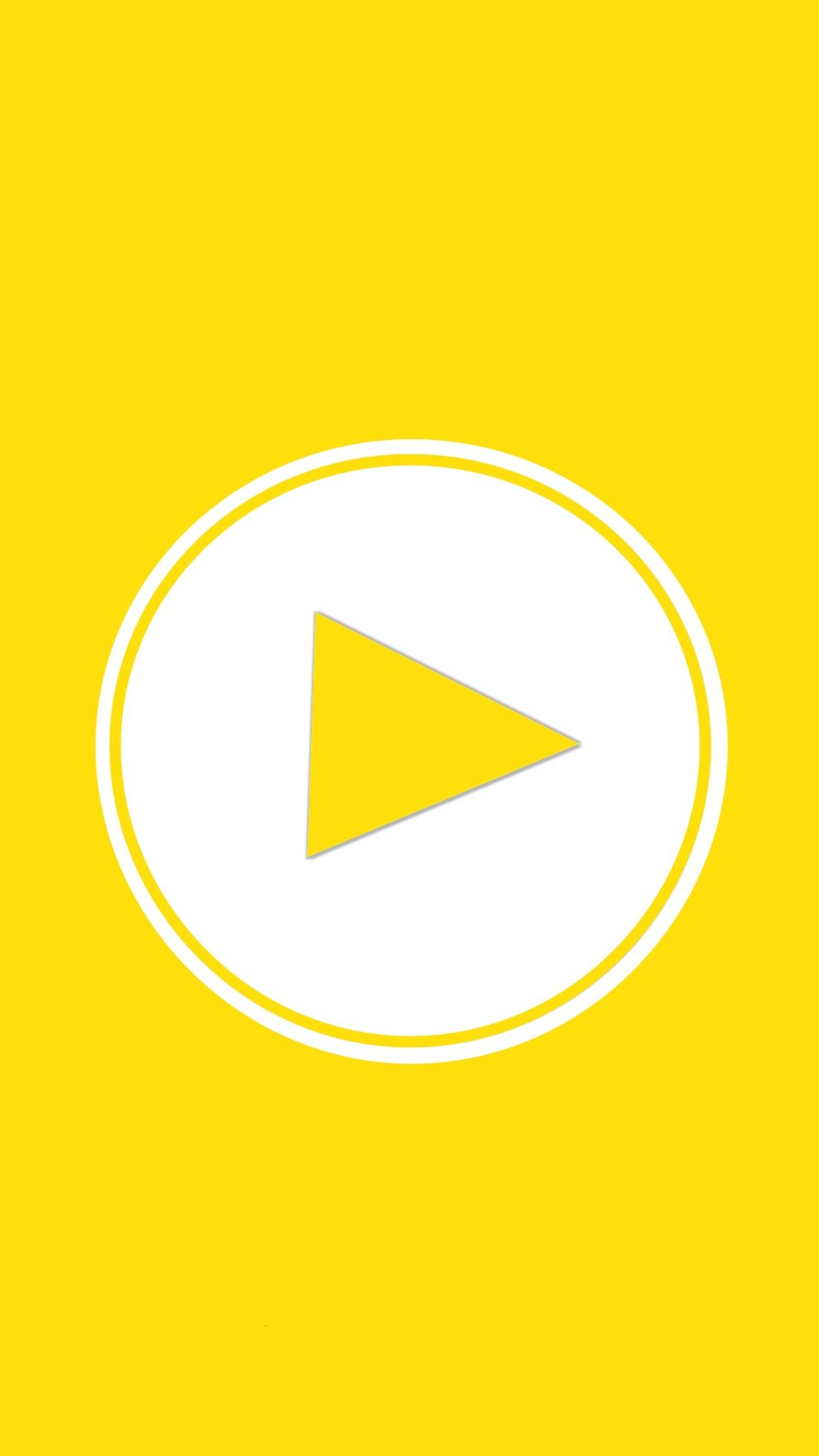 Instagram-cover-play-magnify-yellow-lotnotes.com.jpg