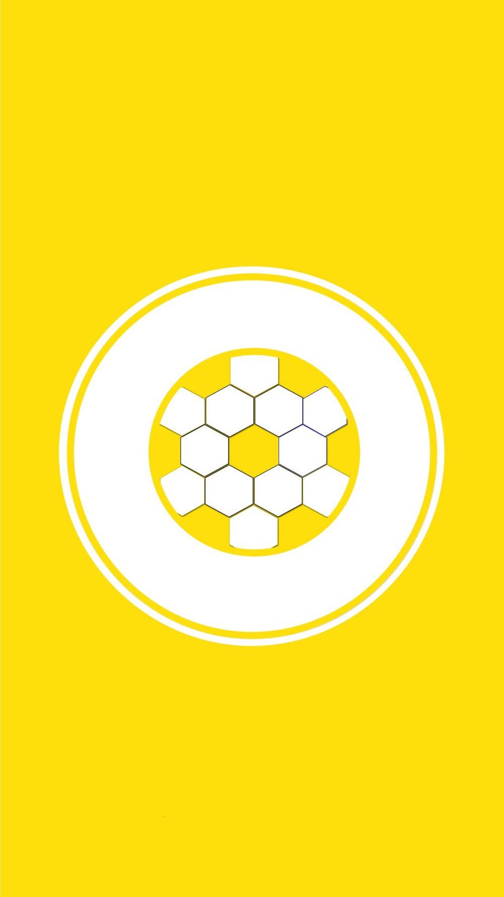 Instagram-cover-ball-yellow-lotnotes.com.jpg