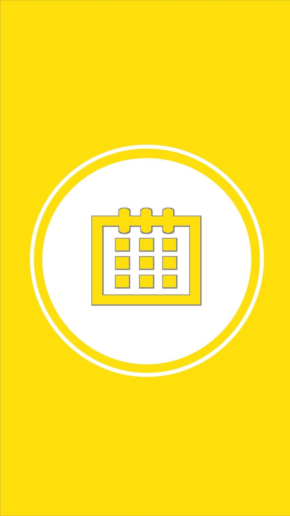 Instagram-cover-calendaryellow-lotnotes.com.jpg