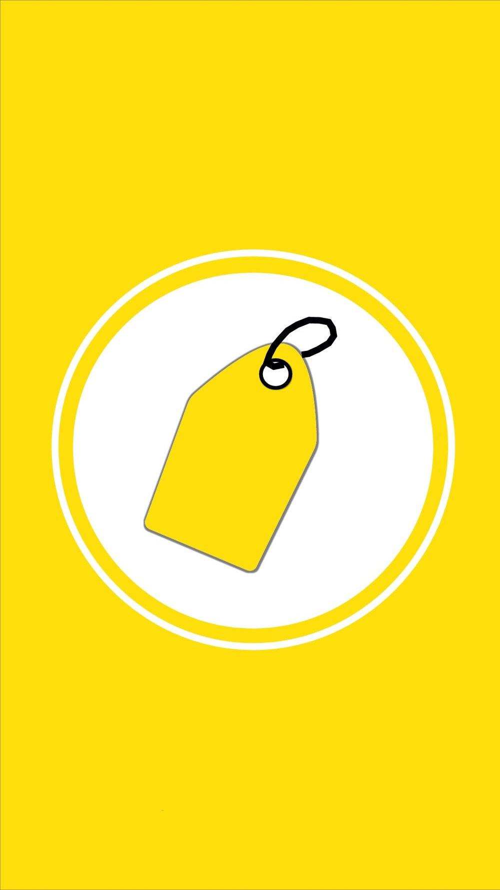 Instagram-cover-tag-yellow-lotnotes.com.jpg