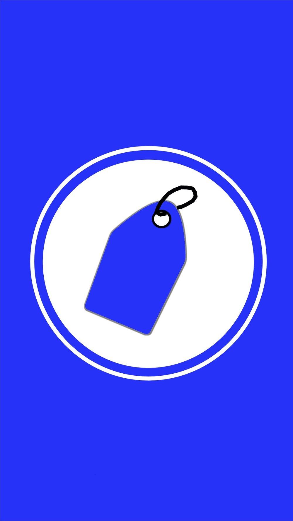 Instagram-cover-tag-blue-lotnotes.com.jpg