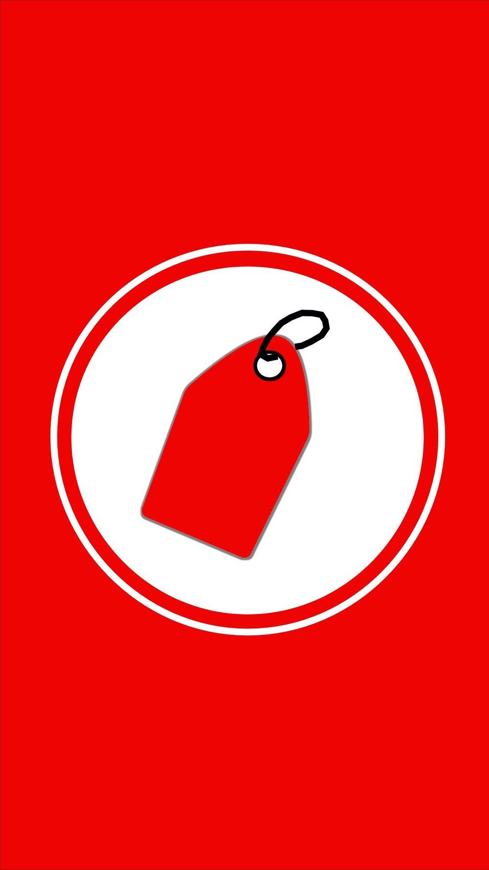Instagram-cover-tag-red-lotnotes.com.jpg