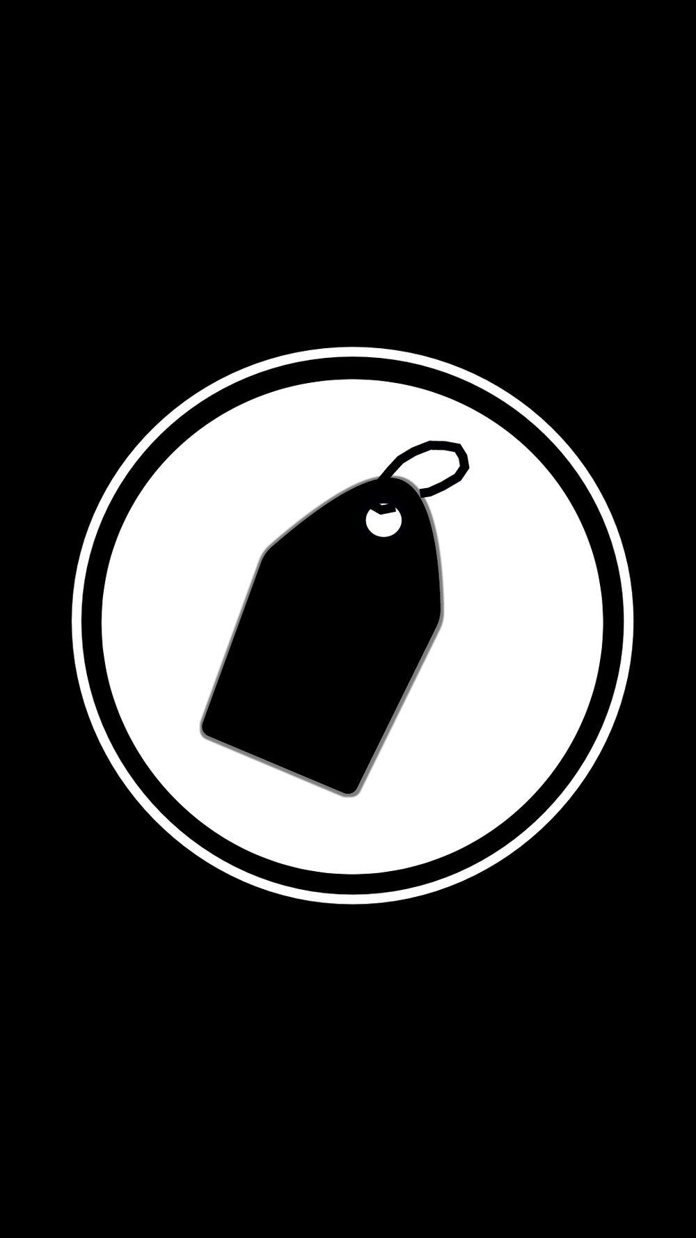 Instagram-cover-tag-black-lotnotes.com.jpg
