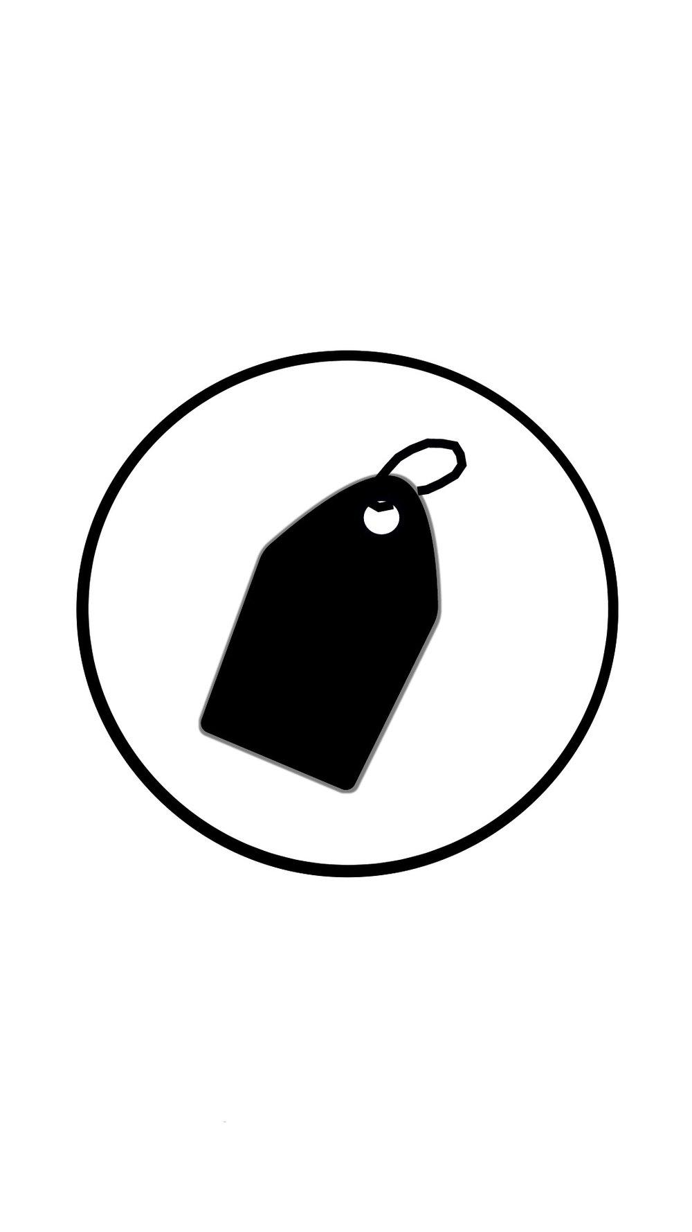 Instagram-cover-tag-blackwhite-lotnotes.com.jpg