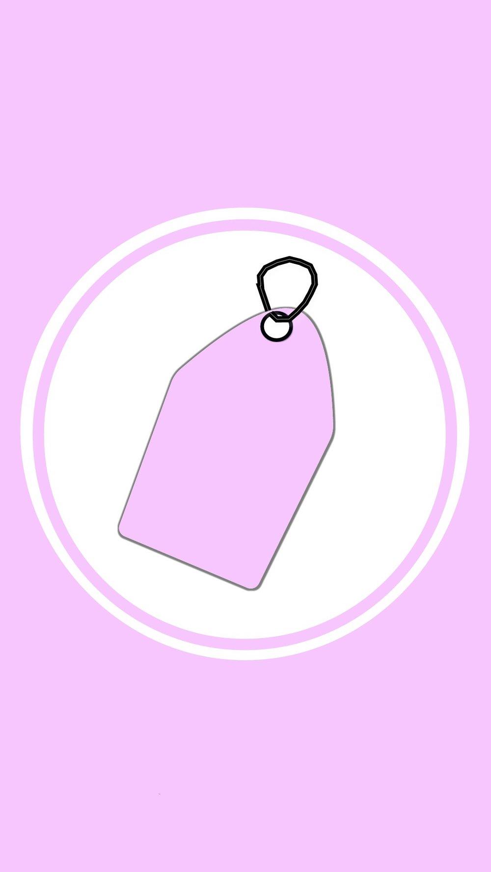 Instagram-cover-tag-pink-lotnotes.com.jpg