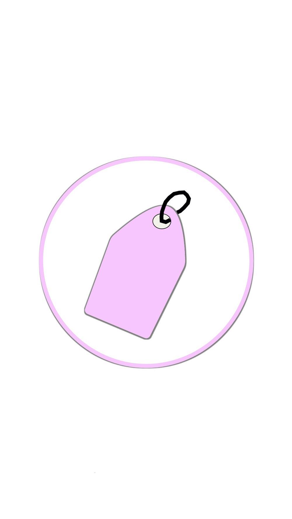 Instagram-cover-tag-pinkwhite-lotnotes.com.jpg
