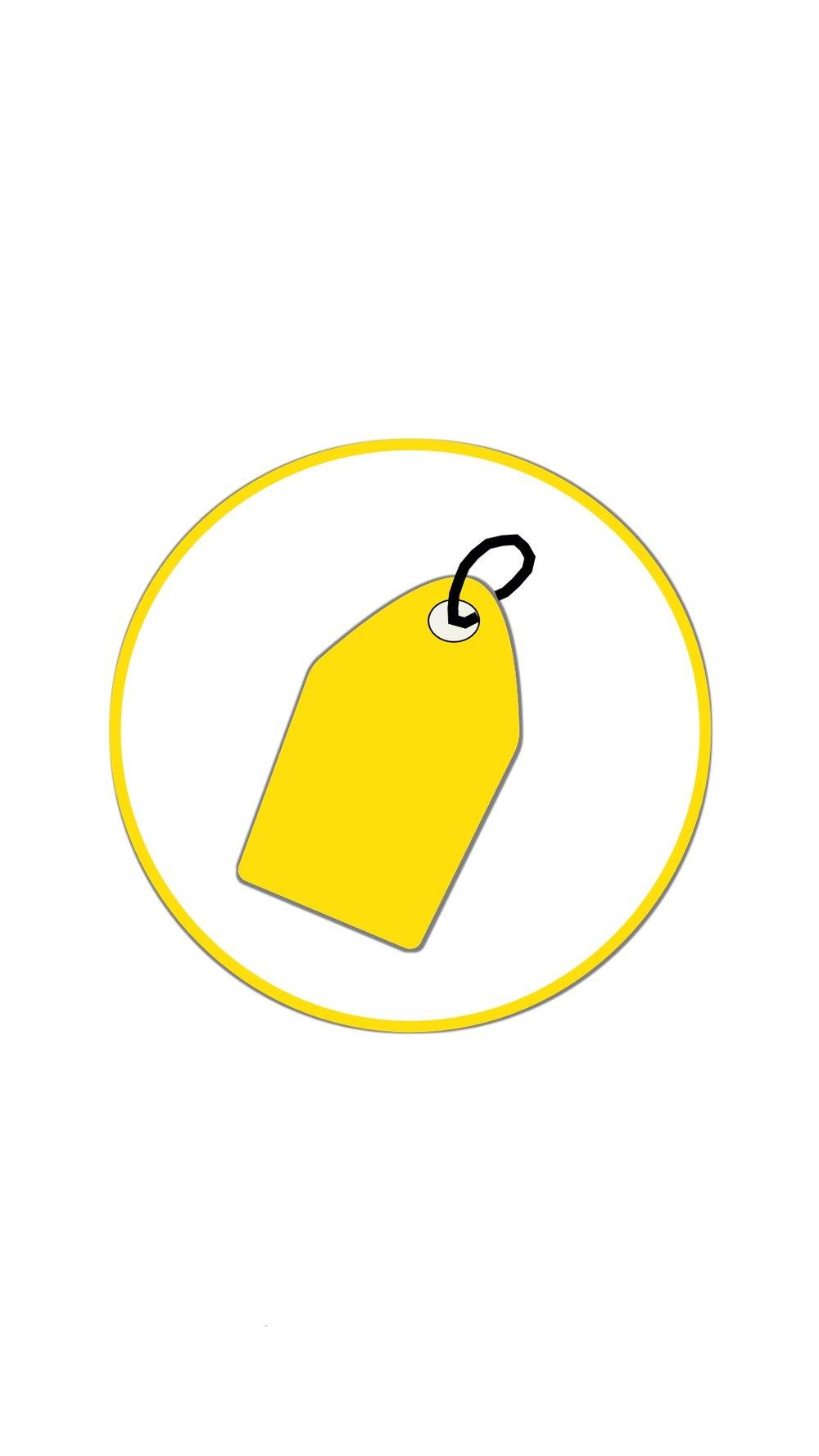 Instagram-cover-tag-yellow-white-lotnotes.com.jpg