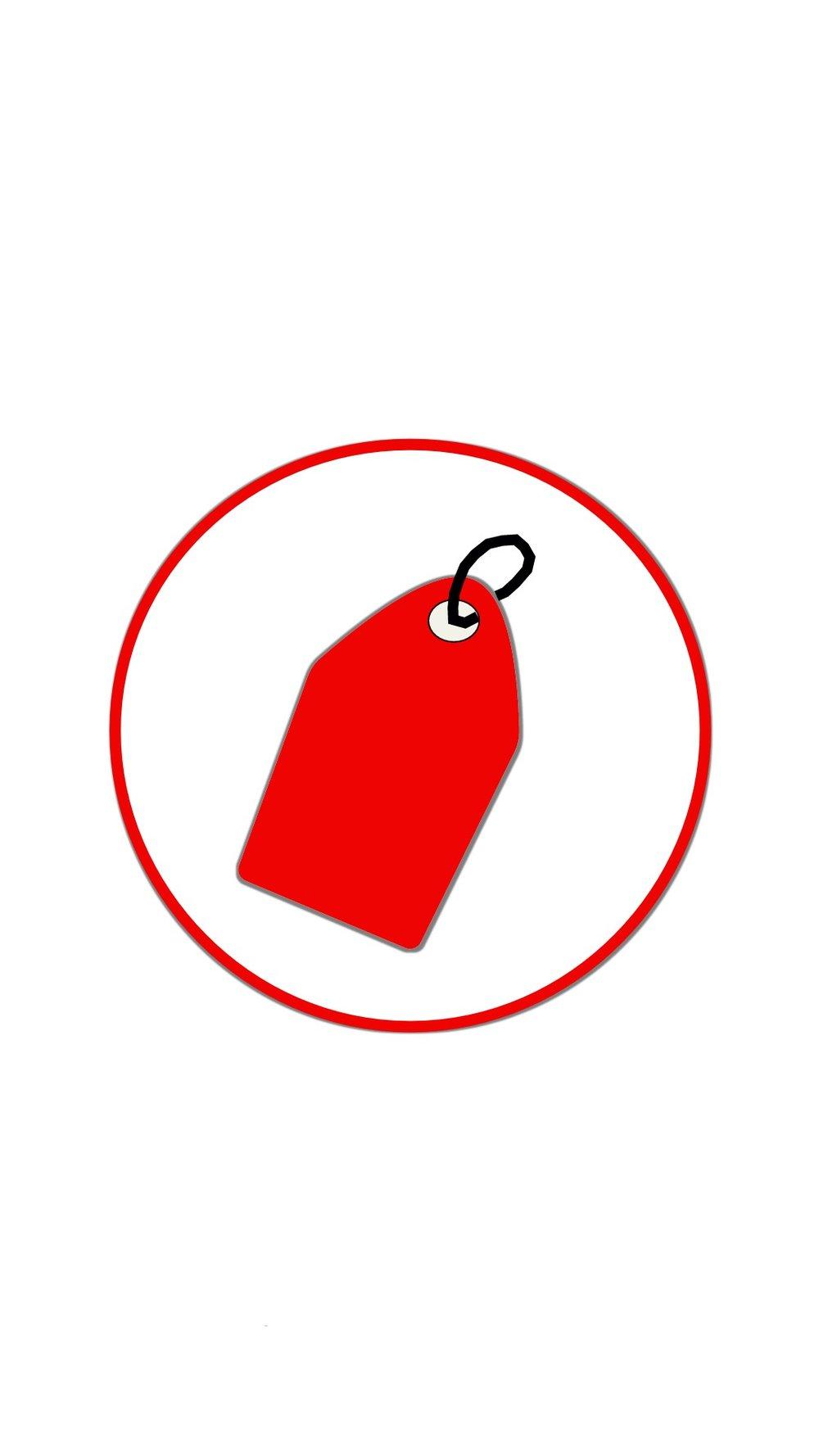 Instagram-cover-tag-red-white-lotnotes.com.jpg