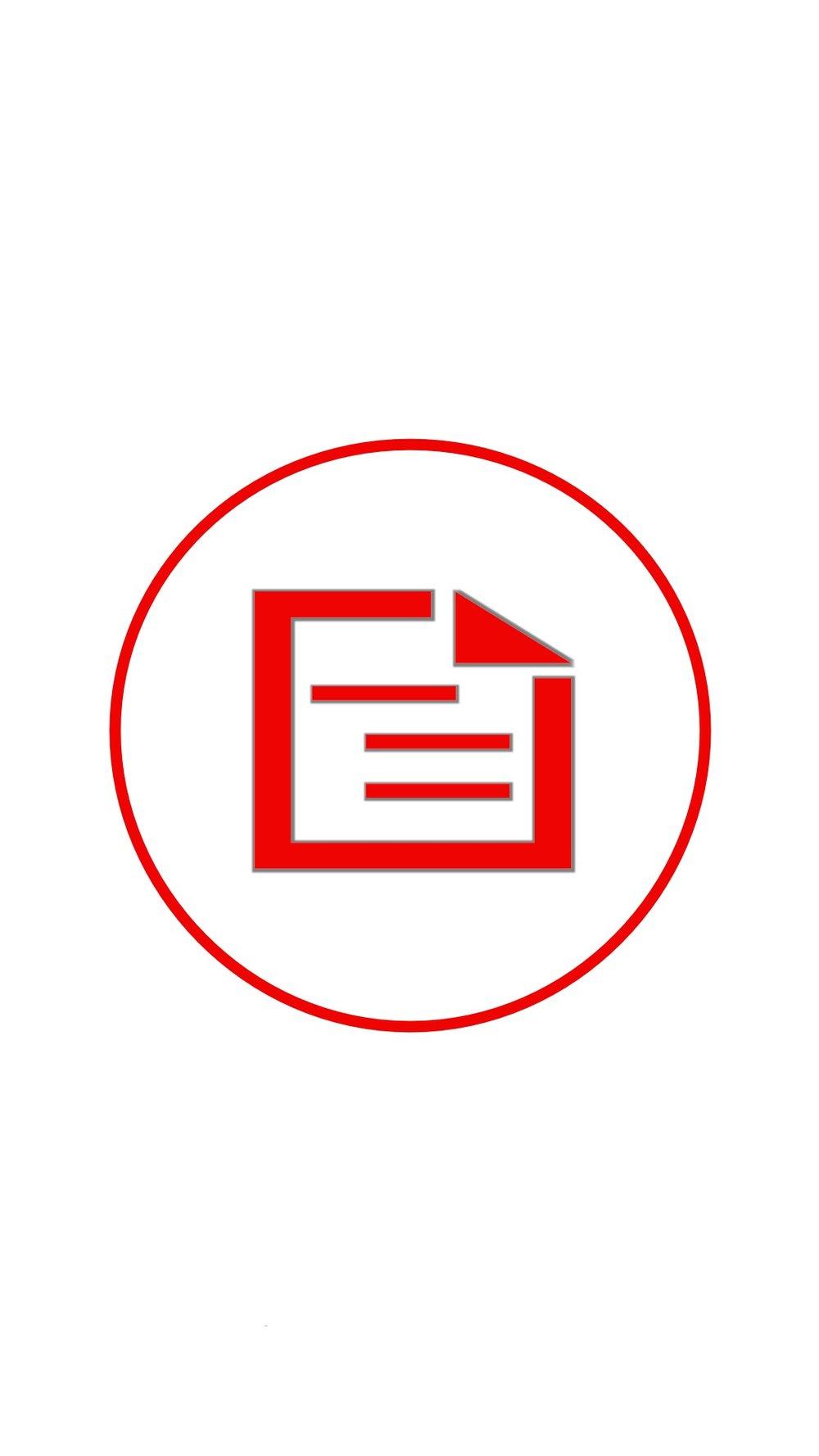 Instagram-cover-blogentry-red-white-lotnotes.com.jpg