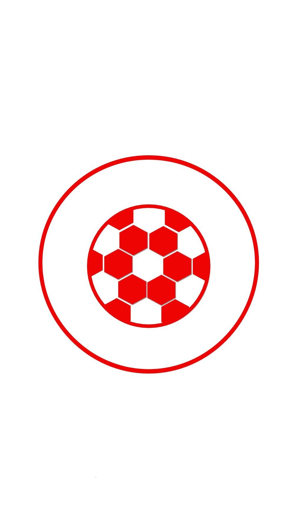 Instagram-cover-ball-red-white-lotnotes.com.jpg
