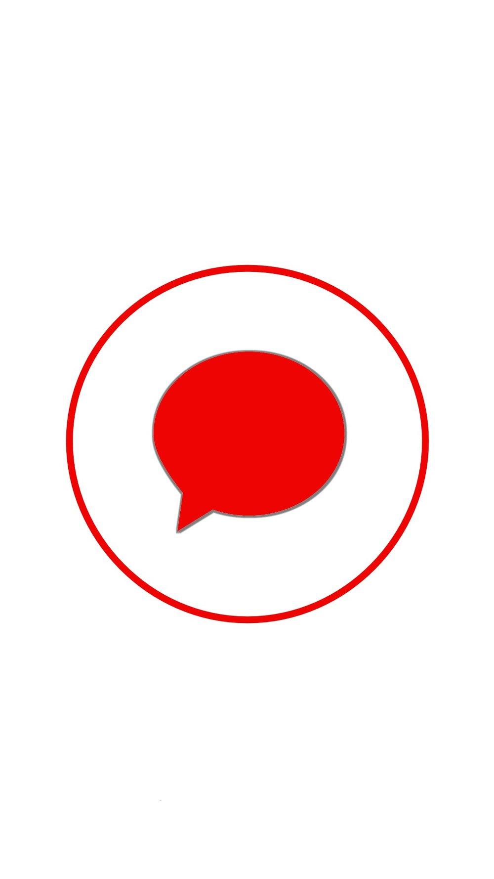 Instagram-cover-chat-red-white-lotnotes.com.jpg